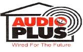Audio Plus